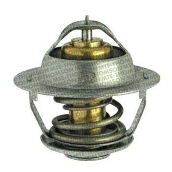 Válvula Termostática CHEVETTE - Gasolina (VT29975) - MTE - P