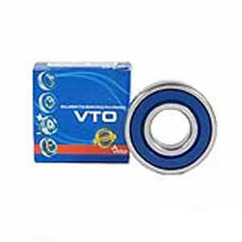 Rolamento 6003 (VTO6003DDU) - VTO - PEÇA - SKU: 12453