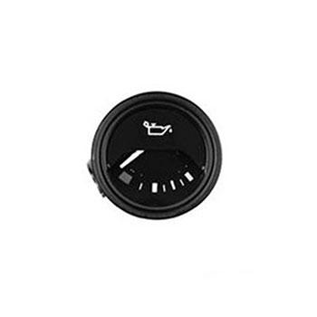 Relógio Pressão Óleo CARGO (W21063) - WILLTEC - PEÇA - SKU: