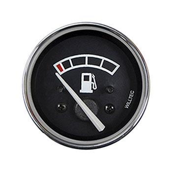 Relógio Combustível VALMET - Elétrico ( Padrão ORIGINAL) (W2