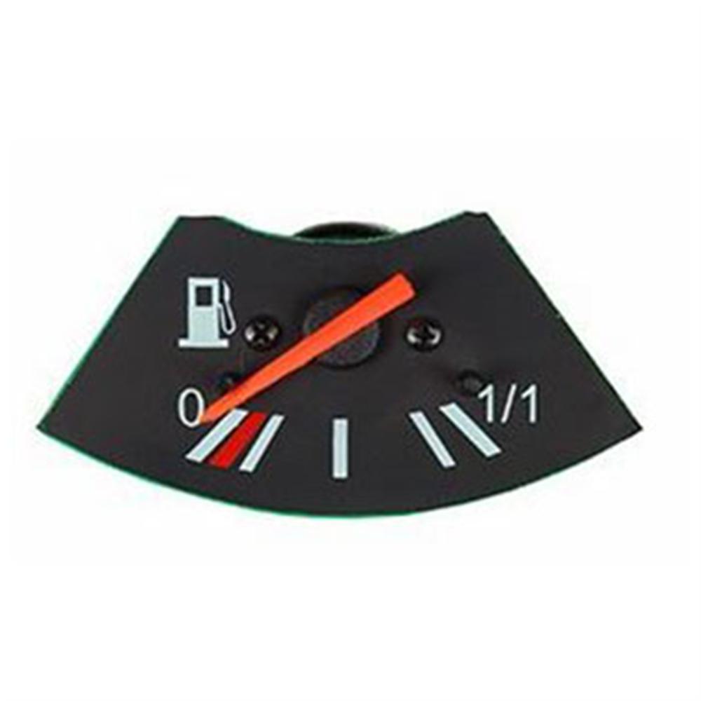 Relógio Combustível Mbb 1114 1314 1514 (w23034) - Wiltec - P
