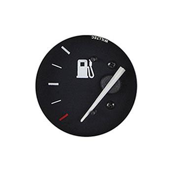 Relógio Combustível VW CAMINHÕES (W23218) - WILLTEC - PEÇA -