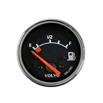 Relógio Combustível VOLVO (W23256) - WILLTEC - PEÇA - VOL