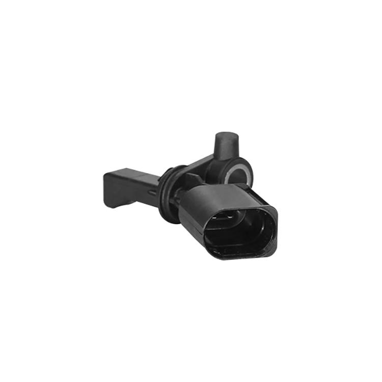 Sensor Abs FOX - Roda Traseira Direita (WHT003862) - ORIGINA