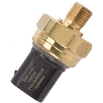 Sensor Pressão Combustível VOLVO XC60 T5 (YM39972) - YMAX -