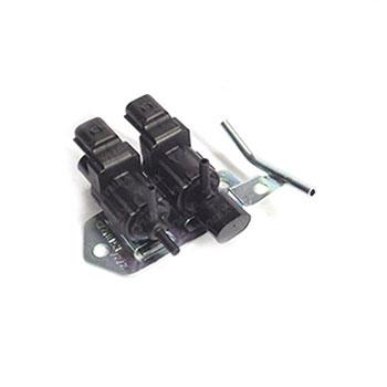 Válvula Acionamento Tração 4X4 PAJERO (YM534632) - YMAX - PE