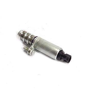 Válvula Admissão CAPTIVA - Conector Preto (YM5421) - YMAX -