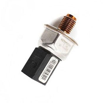 Sensor Pressão Combustível LAND ROVER DISCOVERY (YM55041) -