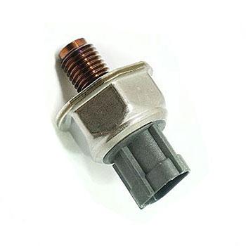 Sensor Pressão Combustível FRONTIER (YM55051) - YMAX - PEÇA