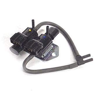 Válvula Acionamento Tração 4X4 L200 PAJERO (YM937731) - YMAX
