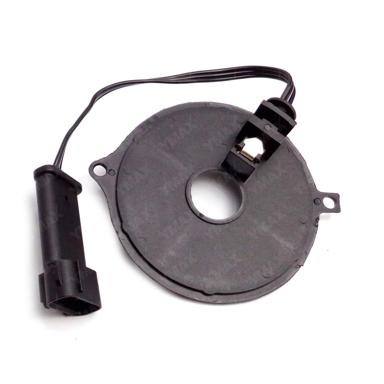 Sensor Hall Dakota Cherokee (ymx1250) - Ymax - Peça - jee