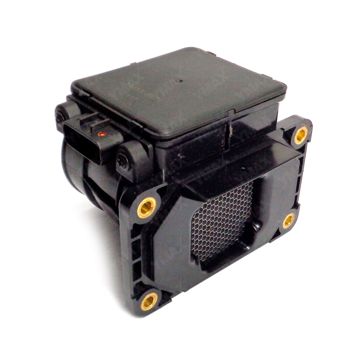 Medidor Fluxo de Ar PAJERO TR4 LANCER (YMX8471) - YMAX - PEÇ