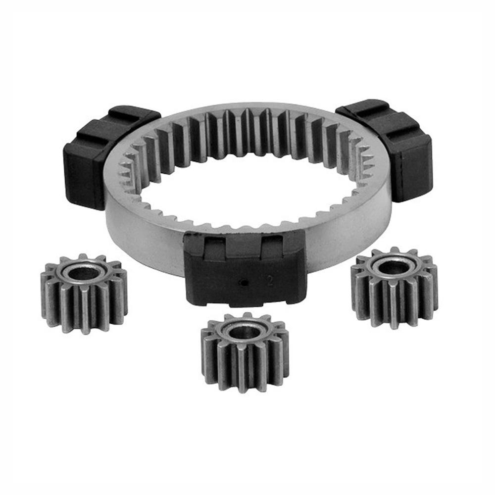 Reparo Planetária do Motor de Partida (ZEN12695) - ZEN - PEÇ