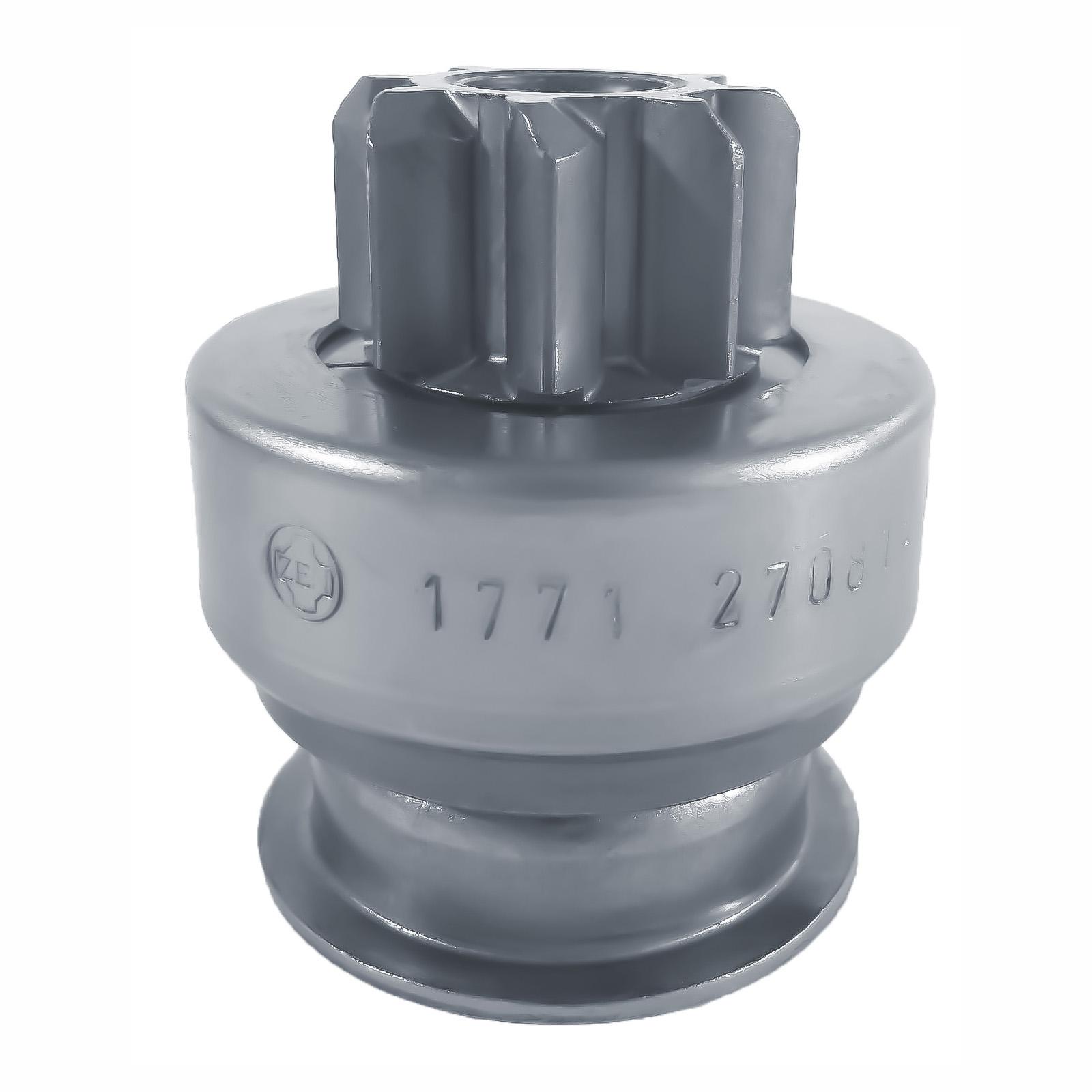 Bendix Motor de Partida FREEMONT SANTA FE - 8 Dentes (ZEN177
