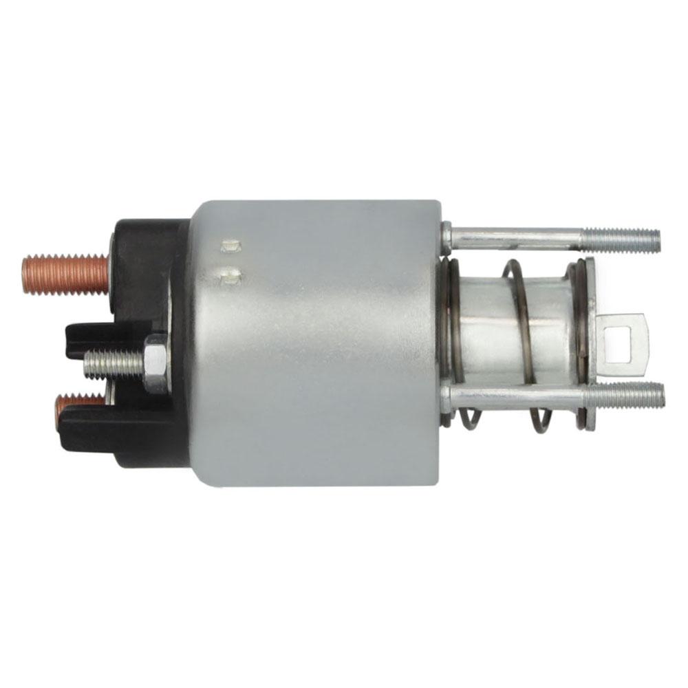 Automático Motor de Partida ESCORT FIESTA MAZDA 121 - Partid