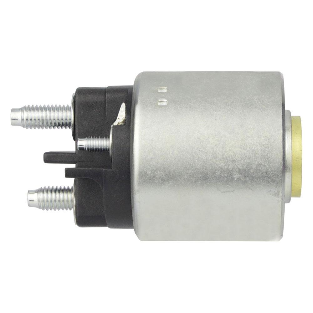 Automático Motor de Partida PEUGEOT 306 XSARA - Partida Sist