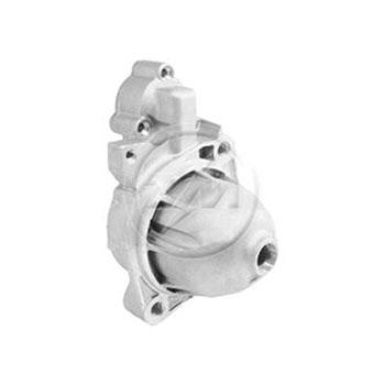 Mancal Motor de Partida - Lado Motriz - SPRINTER - - ZM - PE