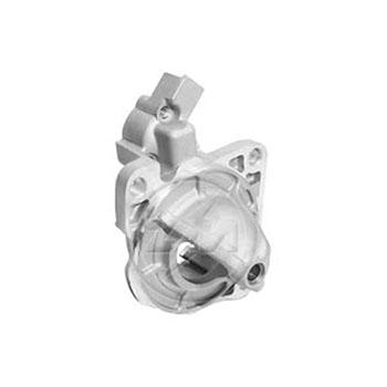 Mancal Motor de Partida - Lado Motriz - Blazer S10 2.8 Mwm -