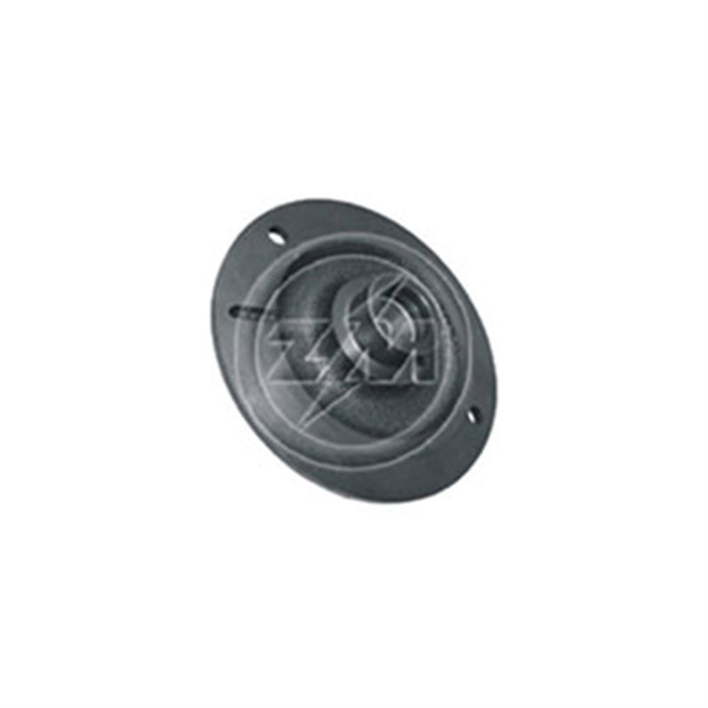 Mancal Motor de Partida - Intermediário - Jf - Zm - Peça -