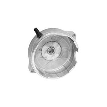 Mancal Motor de Partida - Lado Coletor - MBB - ZM - PEÇA -