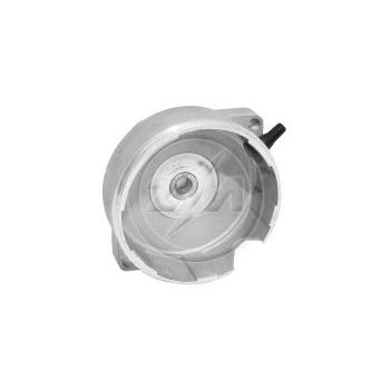 Mancal Motor de Partida - Lado Coletor - SCANIA 124 - ZM - P