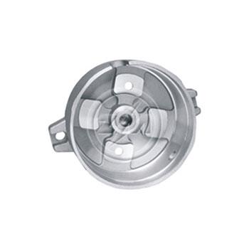 Mancal Motor de Partida - Lado Coletor - FIT - ZM - PEÇA -