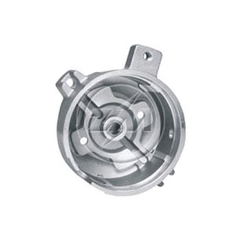 Mancal Motor de Partida - Lado Coletor - CIVIC 1.8 - ZM - PE