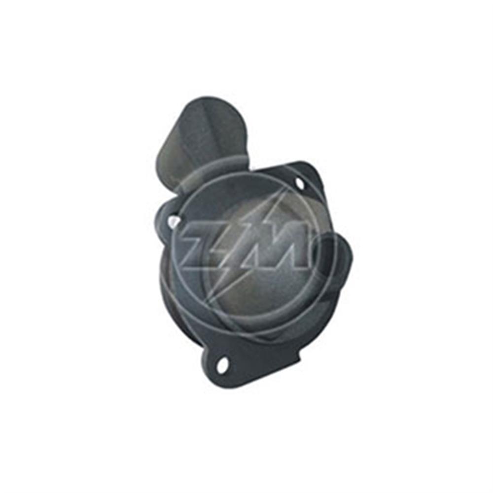 Mancal Motor de Partida - Lado Motriz - Cbt Massey Marguson