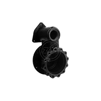 Mancal Motor de Partida - Intermediário - 42MT - ZM - PEÇA -