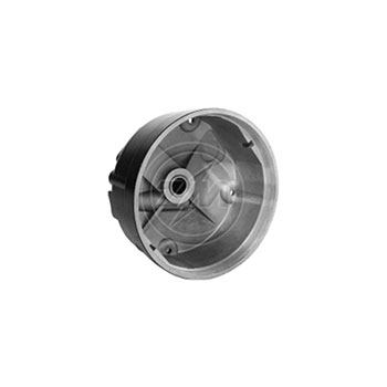Mancal Motor de Partida - Lado Coletor - 37MT - ZM - PEÇA -