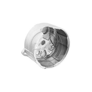 Mancal Motor de Partida - Lado Coletor - M100R 24V - ZM - PE