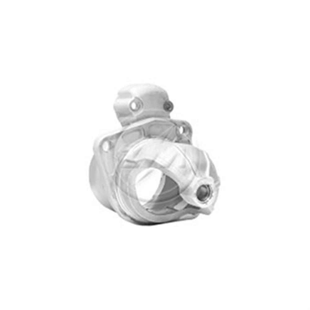 Mancal Motor de Partida - Lado Motriz - M093r - - Zm - Peça