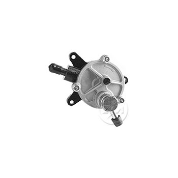 Bomba Vácuo Alternador Sistema ZM - - ZM - PEÇA - GM S10