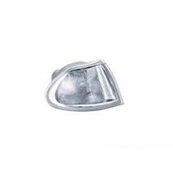 Lanterna Dianteira ASTRA - Lado Direito (ZN1111011) - - ZEEN