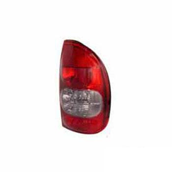 Lanterna Traseira CORSA HATCH - Lado Esquerdo (ZN1414366) -
